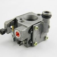 2 PCS NEW Carburettor Carb For STIHL 024 026 MS240 MS260 MS 240 260 ZAMA Chainsaw