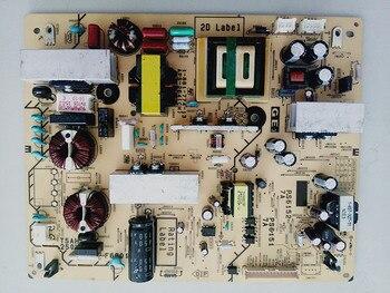 Original KLV-40EX600 LCD TV Power Board 1-881-774-13 APS-264(CH) Speaker Accessories