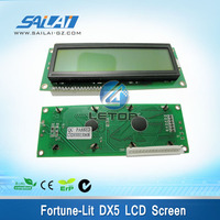 Hot sales!!smart color 3200D fortune lit inkjet printer dx5 lcd screen|screen printer|screen lcd|screen 32 -