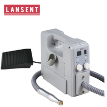 Freeshipping 2017 Direct Selling Real Jsda Jd5g Pedicure Manicure Drill Machine Electric Exfoliating Sculpture Jewelry Polished
