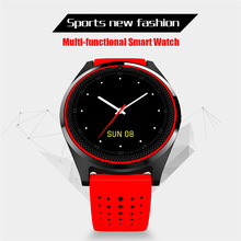 Bluetooth Smart Watch suppport 2G SIM Card /TF card With Camera Pedometer Health Sport MP3 music Clock Smartwatch For Android hot dm98 smart watch bluetooth phone mtk6572 with 2g 3g sim camera android 5 1 os clock smartwatch wristwatch 900mah gps wifi