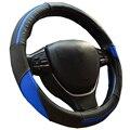Universal Fit Tampa Da Roda de Direcção Para O Dodge Journey Durango Intrepid Magnum Promaster Cidade Caminhão Ram Stratus Ram Van Discrição