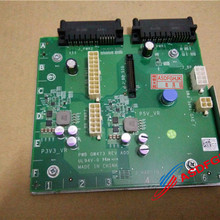Buy backplane power and get free shipping on AliExpress com