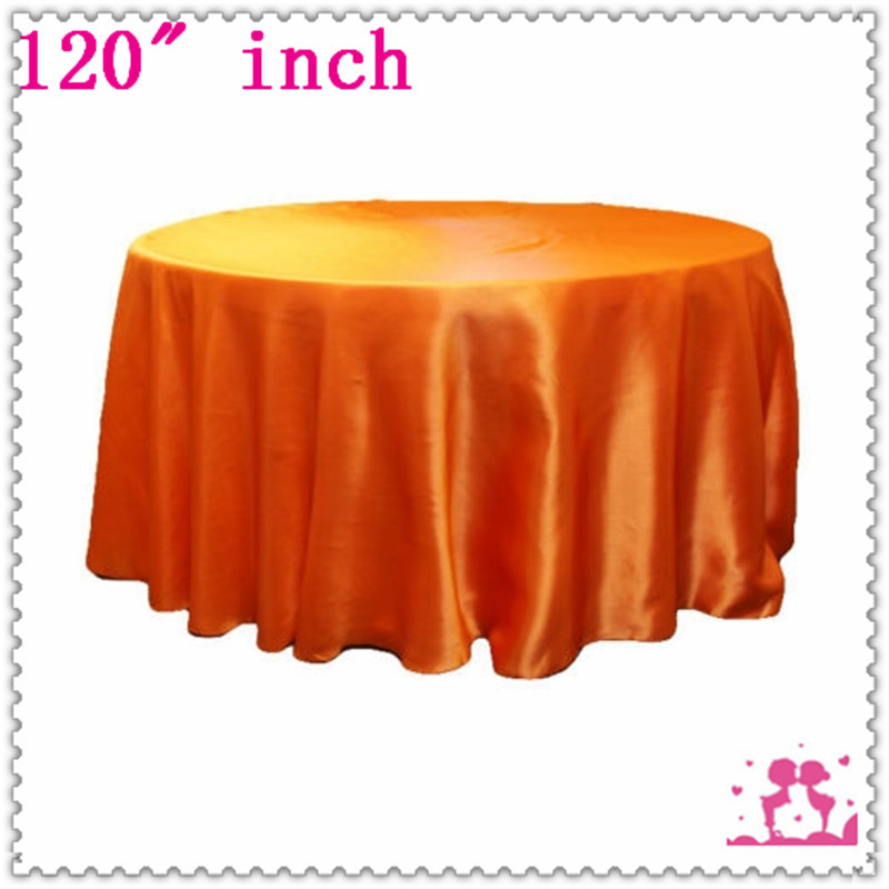 Cheap Round Tablecloth PromotionShop for Promotional Cheap Round