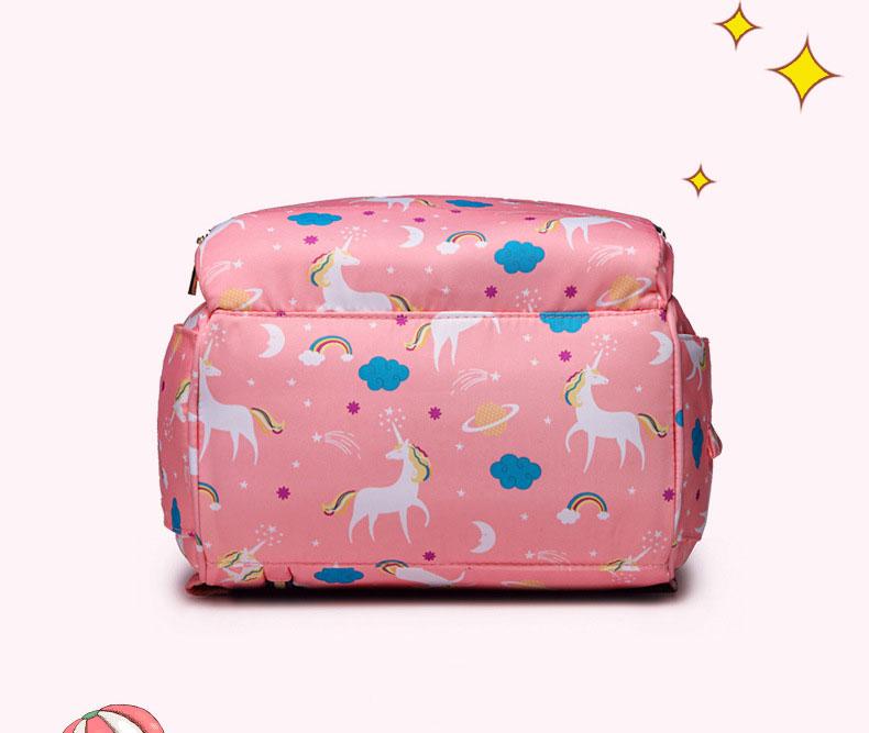 HTB1qYAKc6bguuRkHFrdq6z.LFXaM Lequeen Fashion Mummy Maternity Nappy Bag Large Capacity Nappy Bag Travel Backpack Nursing Bag for Baby Care Women's Fashion Bag