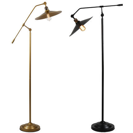 Compare prices on north american arms online shopping buy for Buy retro floor lamp