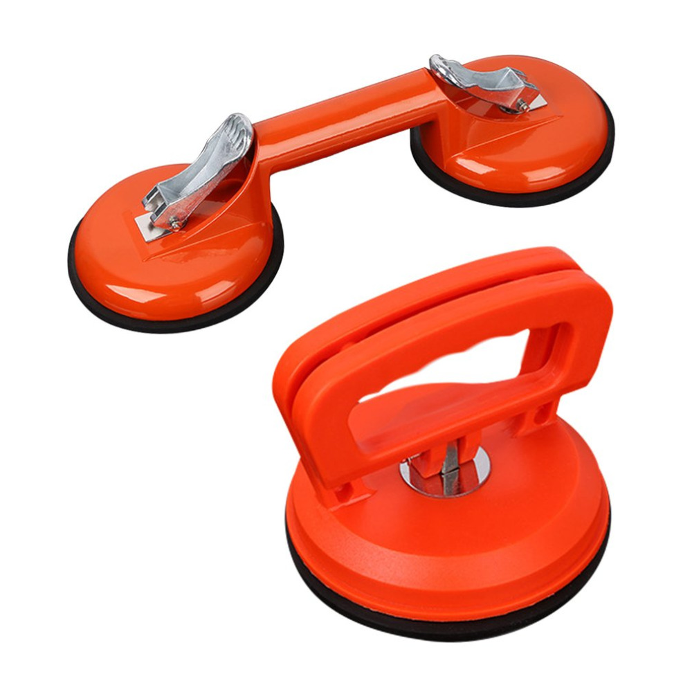 Quality Plastic Glass Suction Cup Sucker Handle Puller Lifter Dents Remover for Glass Anti-static Floor Tile Suction Cup 2 typeQuality Plastic Glass Suction Cup Sucker Handle Puller Lifter Dents Remover for Glass Anti-static Floor Tile Suction Cup 2 type