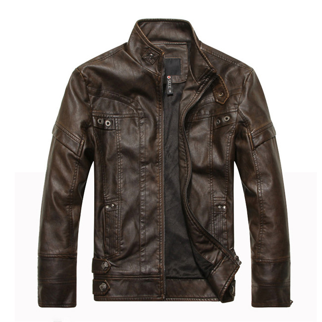 NaranjaSabor-2018-Autumn-Winter-Motorcycle-Leather-Jackets-Men-s-Leather-Coat-Thick-Faux-PU-Jacket-Mens(7)