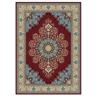Morocco Style Modern Soft Large Carpets For Living Room Bedroom Rugs Home Carpet Floor Door Delicate Area Rug Fashion