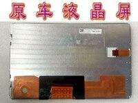 Brand New Original 8 Inch LTA080B922F LCD Display Screen Panel For Car GPS Navigation One Year