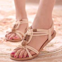 Shoes Women Sandals Summer Gladiator Boh
