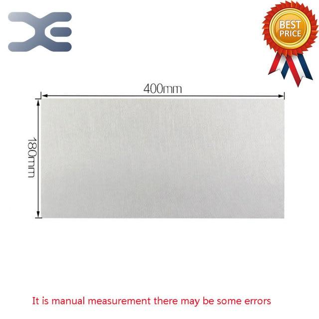 diy air urifier filter supplies air conditioning filter without