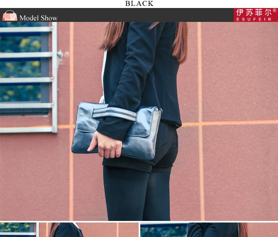 women-messenger-bag_11
