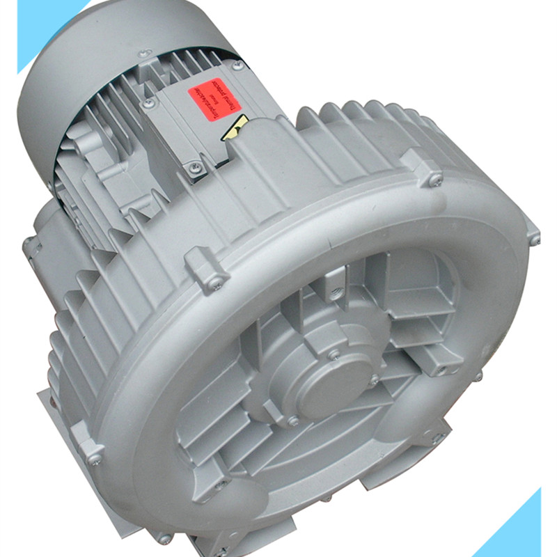 Electrical Hot Air Blower : Popular low pressure blower buy cheap
