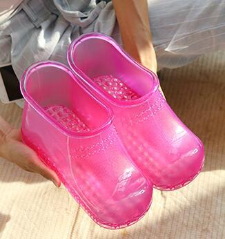 Zapatos Pie Cuña De Invierno Tacón Bota En Pj1w Rose Tobillo pj1w 2018 896 Masaje Red Baño Blue Casa Mocasines Cuentas Plataforma Mujer w8Xqx8P
