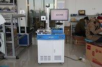 20 Вт 30 Вт 50 Вт волоконно лазерная маркировочная машина Raycus IPG лазерный источник для маркировки металла из нержавеющей стали кольцо Ушная бир