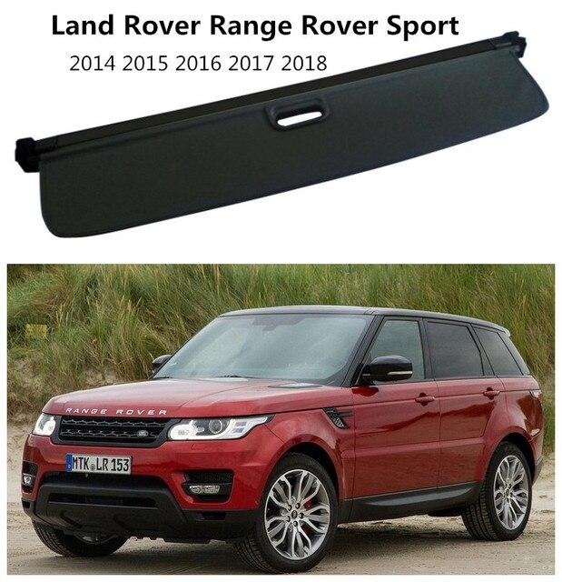 For Land Rover Range Rover Sport 2014 2015 2016 2017 2018