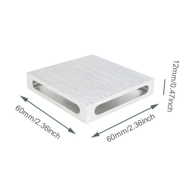 Funky 110v Led Light Bar Motif - Electrical Chart Ideas - goruren.info