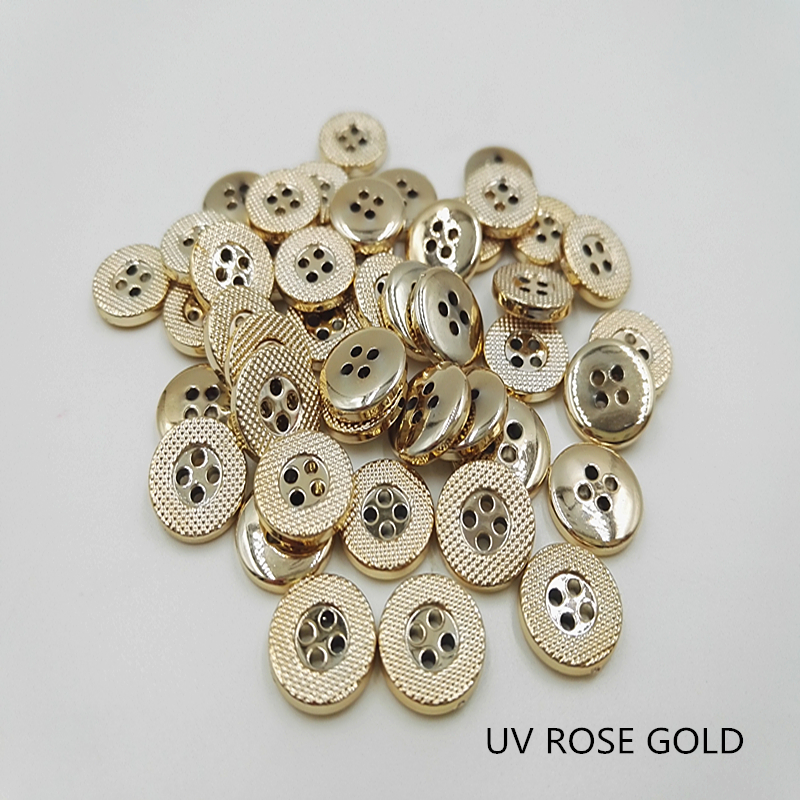 A82 50PCS/LOT 11mm plastic BUTTON DECORATIVE button sewing the T-shirt cardigan sweater usded