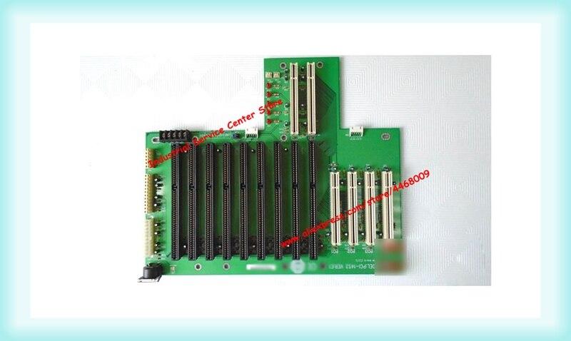 PCI-14S2 VER: E1 Industrial Control BoardPCI-14S2 VER: E1 Industrial Control Board