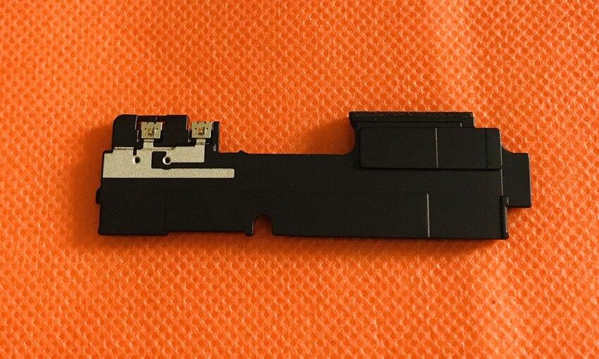 Utilisé D'origine haut-parleur buzzer sonnerie Pour LeEco LeTV Le S3 X626 Helio X20 MTK6797 Deca Core Livraison gratuite