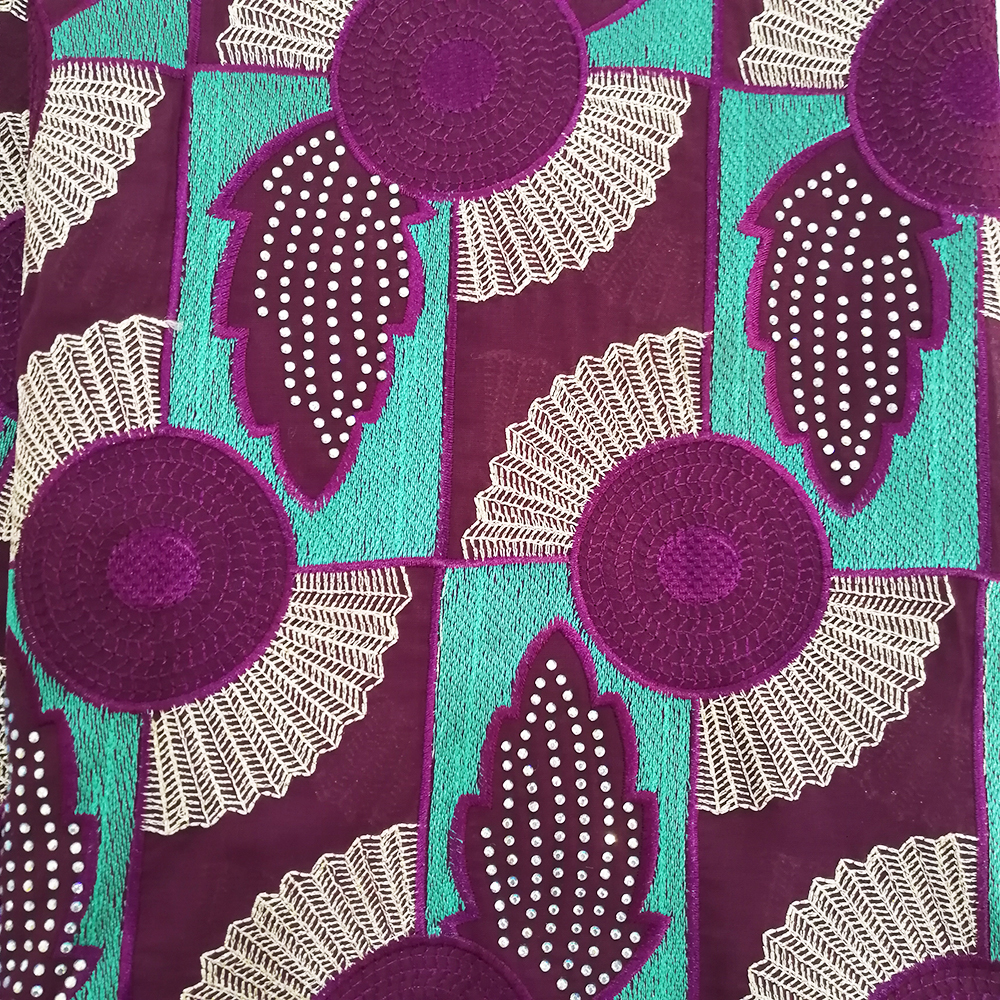 african-lace-fabric-purple