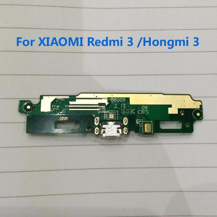 for xiaomi redmi 3 (2)