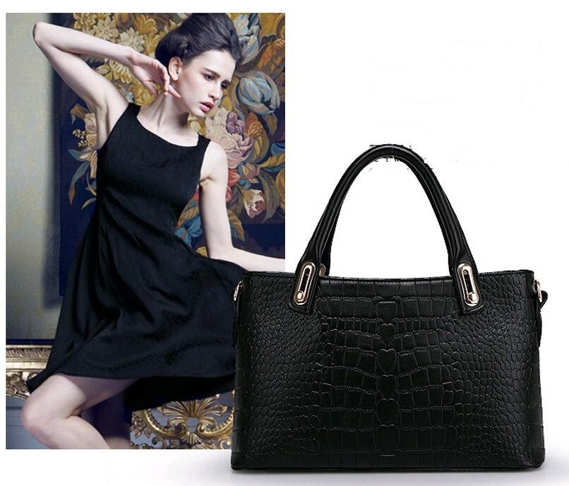 handbag 444