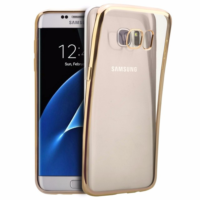 Case Samsung/iPhone Plating Cover 3 kolory