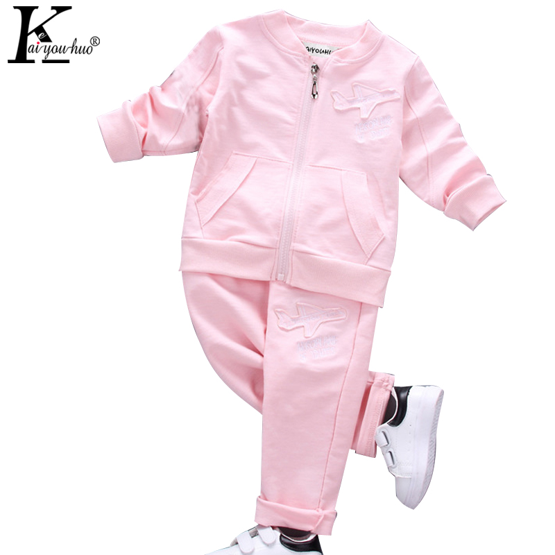 Children Clothing Costume For Girls Autumn Sport Suit Winter Boys Clothes Sets Hooded Tracksuits For Cartoon Kids Clothes Sets brand children girl casual tracksuits infant outfits kids clothing sets girls sport suit for children babi girls tees leggings