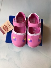 2017 New Fashion Children Shoes LED Light Shoes Kids Sneaker Shoes Light Wings USB Children's Sneakers