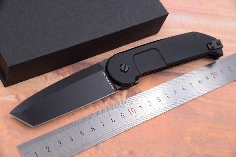 Outdoor Küchen Messer : Handgefertigte messer nordisches handwerk onlineshop