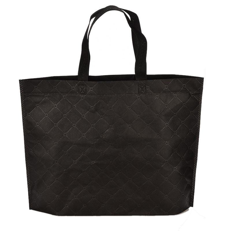Fabric Bags Tote Promotion-Shop for Promotional Fabric Bags Tote ...
