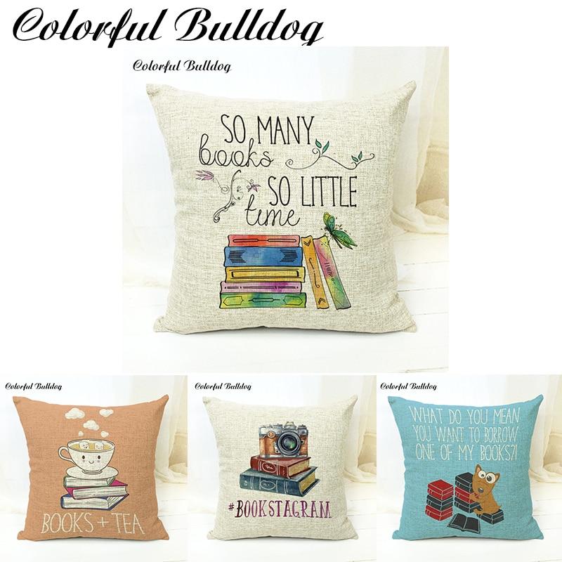 Enjoyable 80C2D1 Buy Bench Pillow And Get Free Shipping Best Promo Creativecarmelina Interior Chair Design Creativecarmelinacom