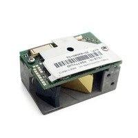 20 56885 01 SE1224 Laser Scanner Scan Engine Head For Symbol MC9090 G MC9060 G Barcode scanner Reader|Scanners| |  -