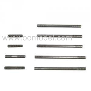 500/&600 Helicopter Part Tarot Ball linkages