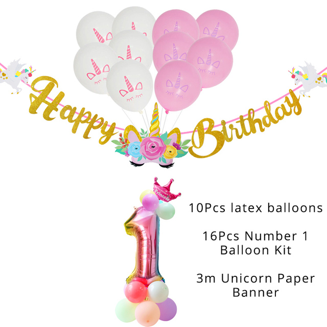 balloon banner kit 1