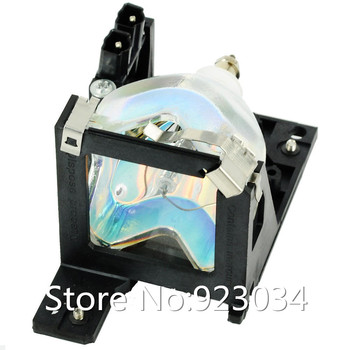 ELPLP19D /V13H010L19D for PowerLite 52c EMP-52/52C Compatible lamp with housing Free shipping