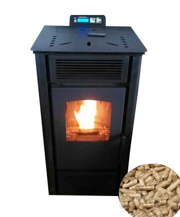 Chimeneas estufas compra lotes baratos de chimeneas - Chimeneas de biomasa ...