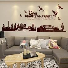 Promoción Room Compra Furniture Layout De KTl1JFc