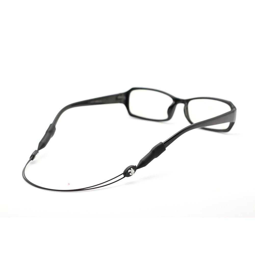 89196fe99d Sol Gafas Retro De Lente Unisex Polarizadas Espejo Vintage Mujeres Estilo  Coche Hombres AAwq5XrK