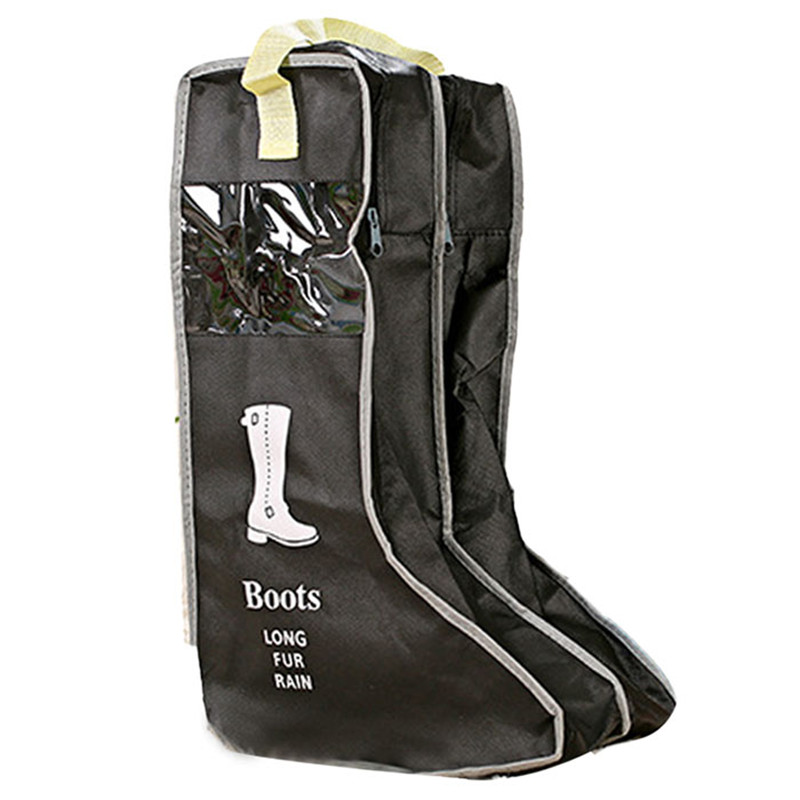 Chaussures - Bottes Nages K0BCrwVT