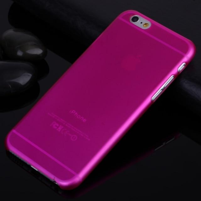 Defense Lux for iPhone 6 / 6s / 6 Plus - X-Doria