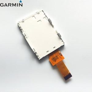 Image 5 - Original 2,6 inch TFT lcd bildschirm für GARMIN Astro 430 Handheld GPS LCD display screen panel Reparatur ersatz Kostenloser versand