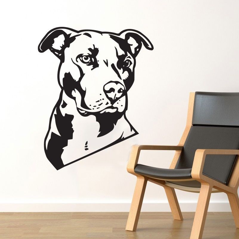 Vinyl Wall Decals Animals Custom Vinyl Decals - Vinyl wall decals animals