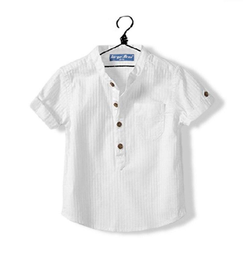 Cheap Camisas