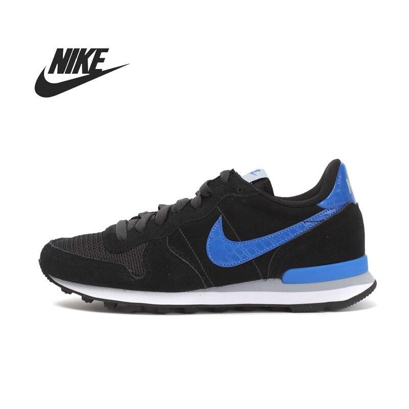 ingrosso scarpe sportive nike adidas