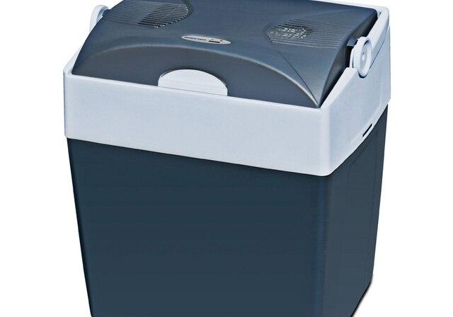 Minibar Kühlschrank 30l : 30l auto kühlschrank hause dual mini kleine haushalts fahrzeug