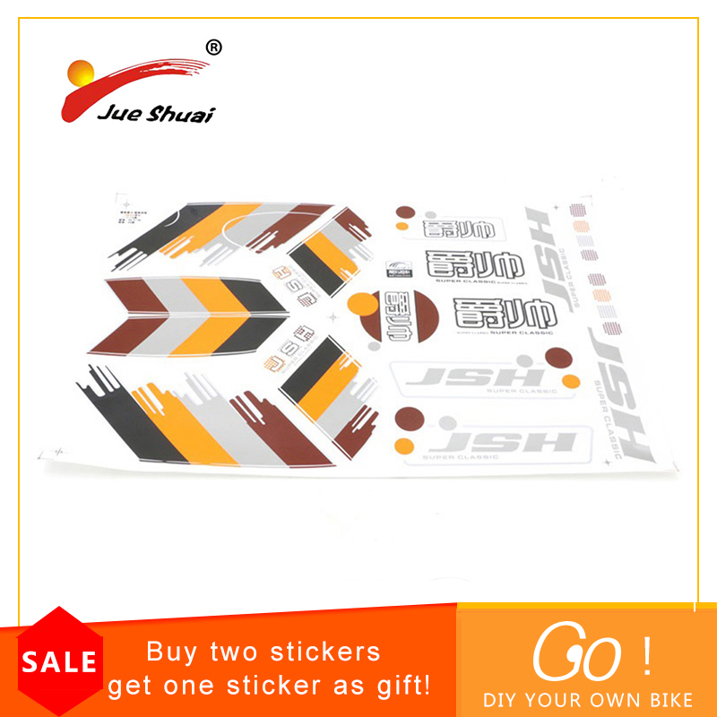 Bicycle Chain Cover <font><b>Stickers</b></font> Moto Mountain Bike Decals Bike Rim <font><b>Sticker</b></font> <font><b>Carbon</b></font> Wheels Decals Parches Bicicleta <font><b>Stickers</b></font> <font><b>Velo</b></font> image