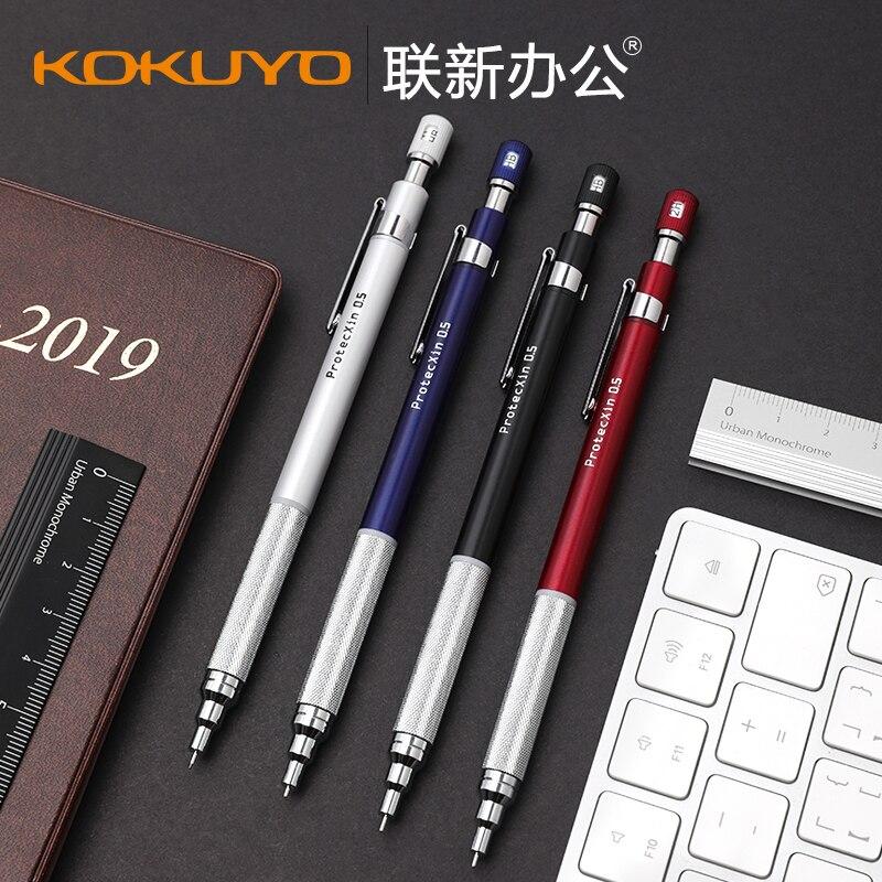 Faber Castell TK Fine Vario L Art Graphic Drafting Mechanical Pencil 0.3 1.0mm N